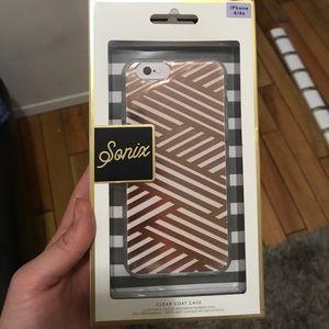 sonix Other - iPhone 6/6s sonix case