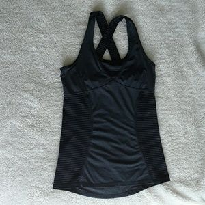 Kyodan Tops - $$$Bundle Tank Tops and Make Offer$$$