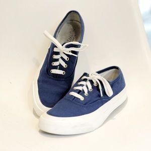 MAISON KITSUNE Shoes - Kitsuné Sneakers