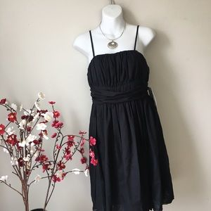 NWT Luella for Target Dress size 11
