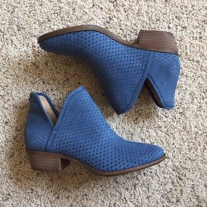 Lucky Brand Shoes - Lucky Brand Booties