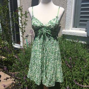 Studio M Dresses & Skirts - 🎉NEW!🎉Perfect STUDIO M PETITE Summer Dress NWOT!