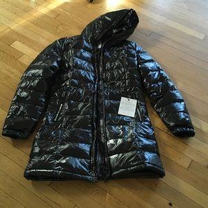 Moncler Jackets & Blazers - Moncler Suyen