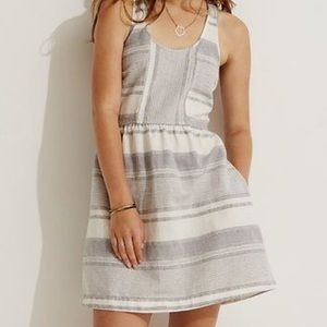 Lou & Grey Dresses & Skirts - Lou & Grey Hacienda Dress!