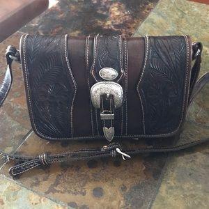American West Handbags - American West Bag