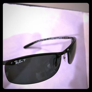 Ray-Ban Other - ill ray bans, new nwt hot summer '17 item