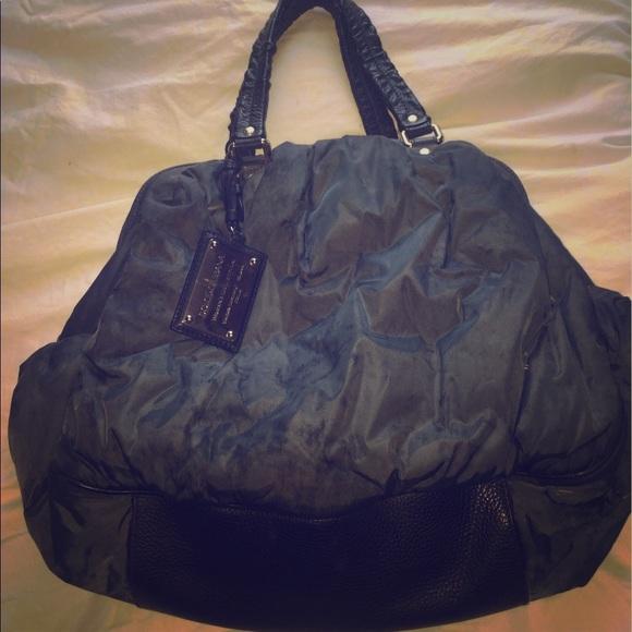 Dolce   Gabbana Bags   Dolce Gabbana Miss Curly   Poshmark 2b83420fbe