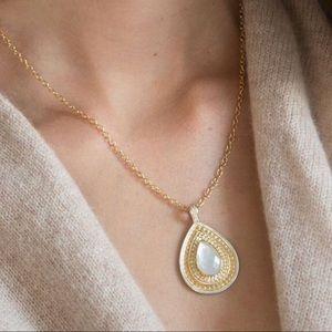 Anna Beck Jewelry - Anna Beck