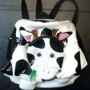 Other - Toddler Girls Backpack Adjustable Straps Kidorable