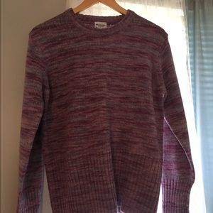 Columbia Sweaters - Cozy Columbia sweater