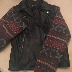 CoffeeShop Jackets & Blazers - Coffee Shop Brand New without tags.. Never worn!!!