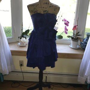 Hailey Logan Dresses & Skirts - Hailey Logan by Adrianna Papell