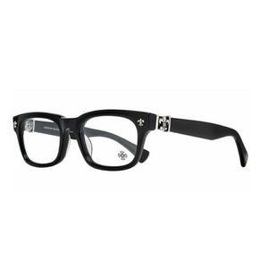 Chrome Hearts Accessories - Chrome Hearts Gittin Any? Glasses