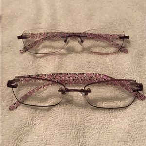 Foster Grant Accessories - Reading Glasses