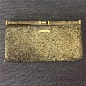 Rebecca Minkoff Handbags - Rebecca Minkoff clutch