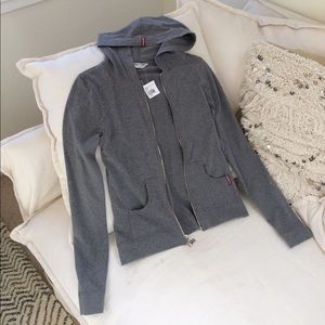 Hard Tail Jackets & Blazers - NWT!!! Hard Tail Jacket
