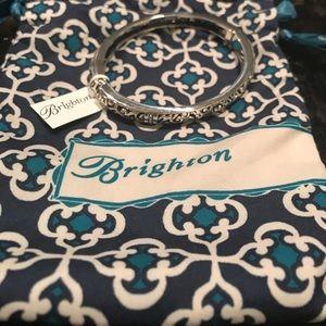Brighton Jewelry - Brighton bangle