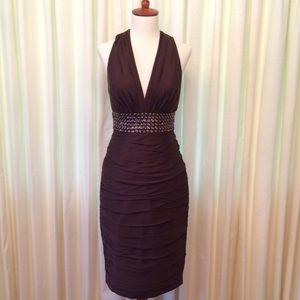 Carmen Marc Valvo Dresses & Skirts - Carmen Marc Valvo Collection Dress
