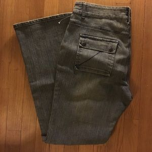 Apollo Jeans Denim - 🎉HOST PICK🎉✨NWOT JEANS✨ GREAT PRICE✨