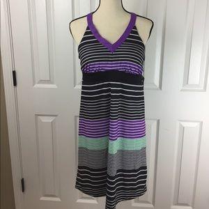 ZeroXposur Dresses & Skirts - ZeroXposure outdoor lifestyle dress
