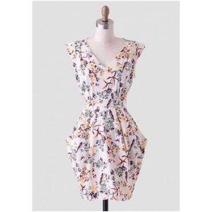 Closet Dresses & Skirts - Closet Dress - UK14/US10 NWT