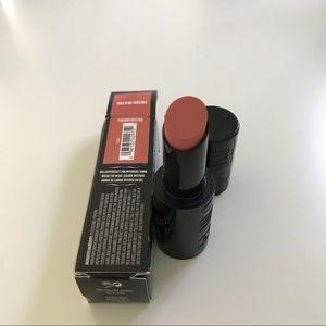BUXOM Big & Sexy Bold Gel Lipstick POISON NECTAR