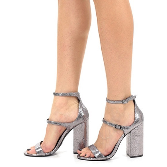 8fdfdc71a37c M 59222093291a358c690aa864. Other Shoes you may like. Steve Madden Snake  Print Heels