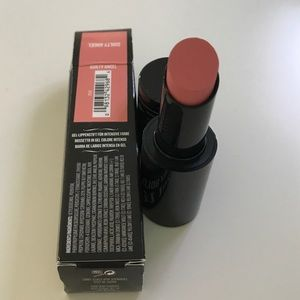 BUXOM Big & Sexy Bold Gel Lipstick GUILTY ANGEL