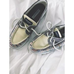 Sperry Top-Sider Shoes - Sperry Top-Sider Boat Shoes