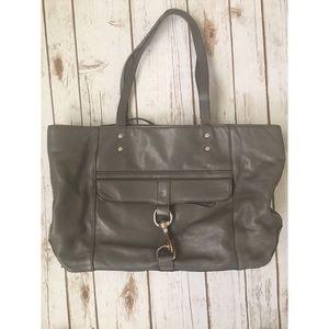 Rebecca Minkoff Handbags - Rebecca Minkoff large purse