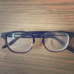 """Barton Perreira Other - Barton Perreira """"Gilbert"""" Glasses Frame"""