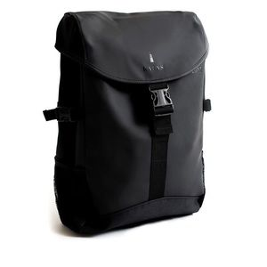 Rains Handbags - Rains runner bag