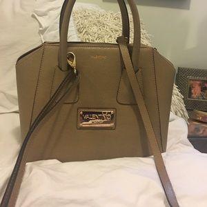 Mario Valentino Handbags - Mario Valentino Bag