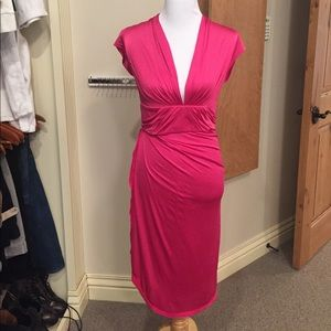 Z Spoke by Zac Posen Dresses & Skirts - Zac Posen- Z-Spoke- Dress, Size 4