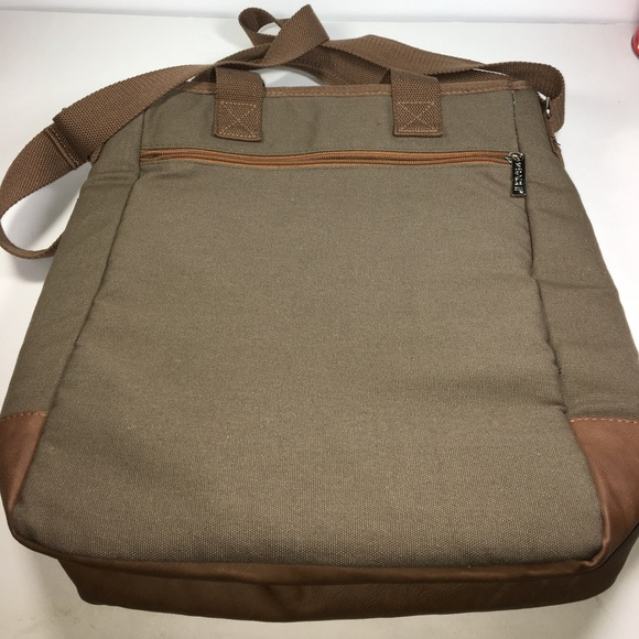 38 Off Sachi Other Sachi Nwot Very Large Insulated