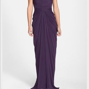 Adrianna Papell Dresses & Skirts - Adrianna Pappell Gown 12