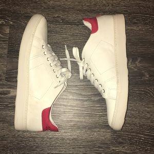 SCHUTZ Shoes - Shultz tennis shoe