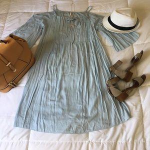 Dress ❄️