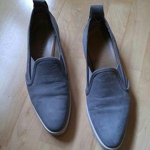 Everlane Shoes - Everlane Street Shoe