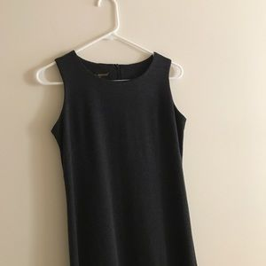 Donna Ricco Dresses & Skirts - Donna Ricco Dress