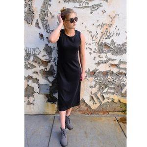 Donna Ricco Dresses & Skirts - Donna Ricco ~ Street Style Dress ~ Midi