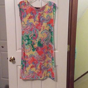 Lauren Ralph Lauren Dresses & Skirts - LAUREN   Ralph Lauren