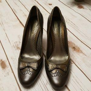Donald J. Pliner Shoes - Donald J Pliner Heels