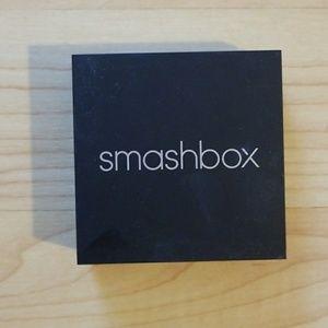 Smashbox Other - Smashbox Photo Filter Powder Foundation Shade 1