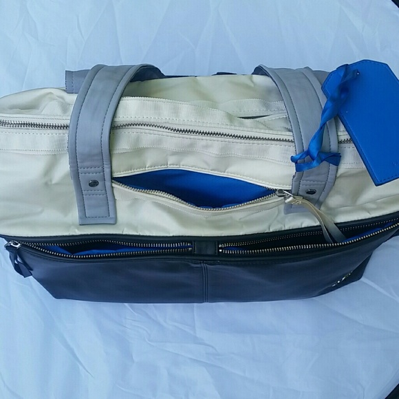 44% Off Lululemon Athletica Handbags