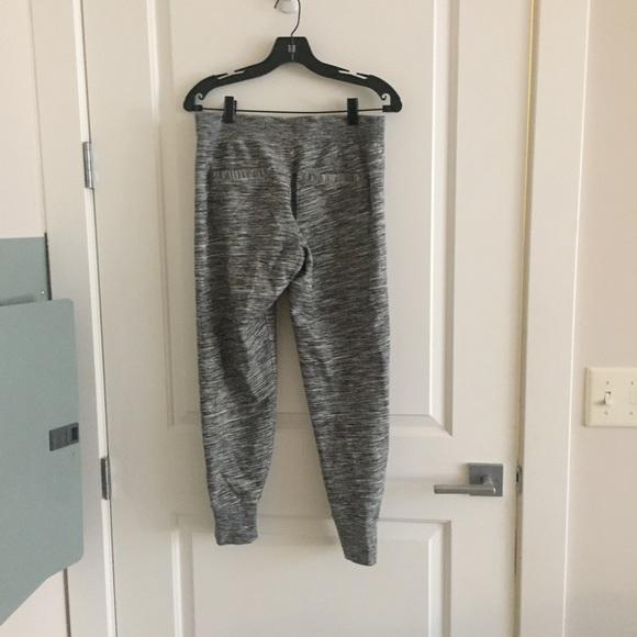Gap Medium Yoga Pants Sweat Sweats