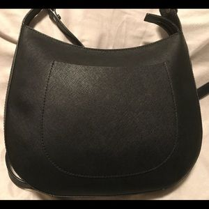 Botkier Handbags - Botkier Bowery Crossbody Purse