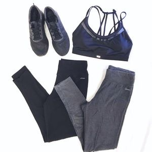 Jockey Pants - 🆕 L I S T I N G Bundle of 2 Jockey Leggings