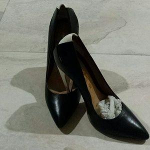 Summer Sale!!!!!! Shoes pumps
