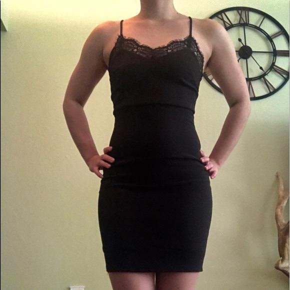Off lulu s dresses skirts bodycon little